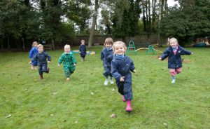 Spring-Grove-School-Wye-Nursery